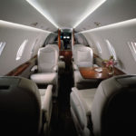 Cessna Citation XLS/XLS+